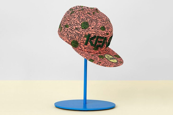 kenzo-x-new-era-2013-spring-summer-collection-1
