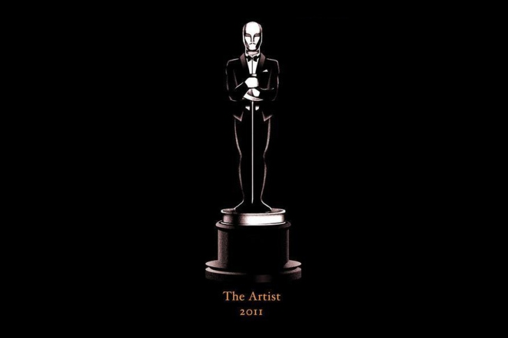 olly-mosss-academy-awards-poster-showcases-85-years-of-oscars-2